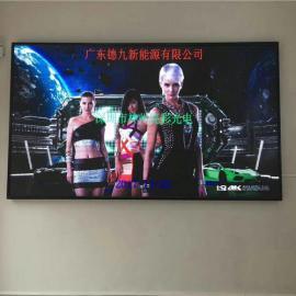 15米*6米电子屏包安装价格