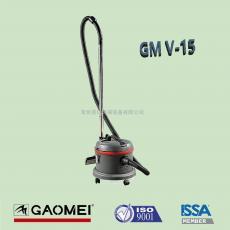 高美房务型小型吸尘器