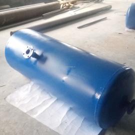 锅炉蒸汽中游离水用汽水分离器选迈特长期服务质量有保证
