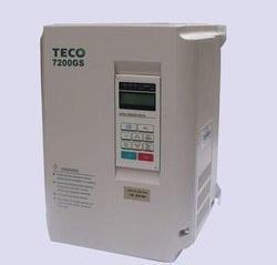 东元变频器7200GS维修