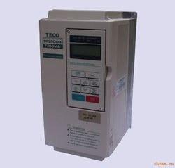 东元变频器7300PA维修