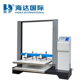 江西纸箱抗压试验机,南昌纸箱抗压试验机