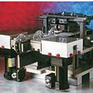 美国Control Gaging磨床测量仪