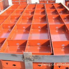 昆明钢模板价格 昆明钢模板经销商