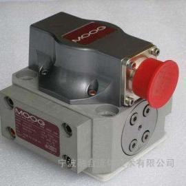 D634-371C R24K02MONSS2 moog 现货
