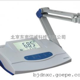 上海雷磁PHS-3E型pH计 酸度计 PH计