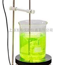 GL-3250A磁力��拌器