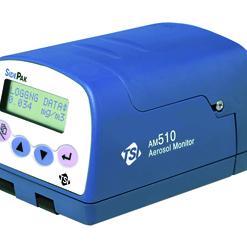 AM510粉尘仪