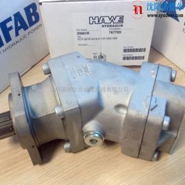 SCP-064R-N-DL4-L35-SOS-000柱塞泵