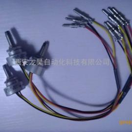 AUMA执行器配件电位计CONTELEC SWISS PL 321-5K0/K