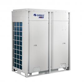 北京格力商用中央空调变频多联机GMV-300W/A