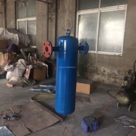 MQF-80汽水分离器空压机除水选迈特除水效率高达99%