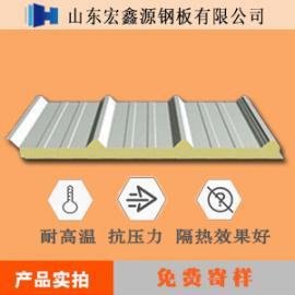 北京聚氨酯彩�保�匕逡�格型�