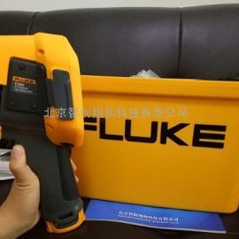 FLUKE TIS20红外热像仪厂家好价格