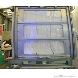 三菱mbr膜中空纤维超滤膜60E0025SA大型汽车厂废水处理专用MBR膜