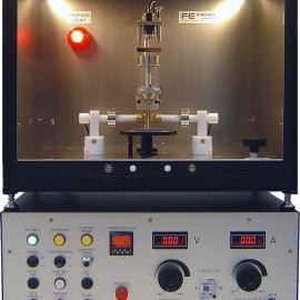 高压漏电起痕试验仪-耐漏电起痕测试仪