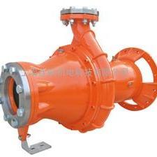 意大利CRI-MAN斩波器潜水泵