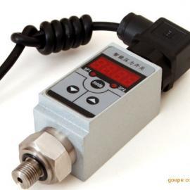 MT-SK02系列智能型多功能�毫ψ�送控制器
