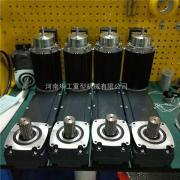带制动欧式电机 3kw2极小车端梁运行减速电机 江苏广州欧式配件