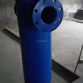 挡板式气水分离器MQF-50迈特长期服务质量有保证