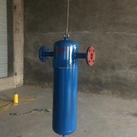 旋风气水分离器MQF-125选迈特生产厂家直供