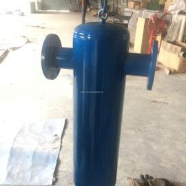 气水分离器空压机除水选迈特不后悔