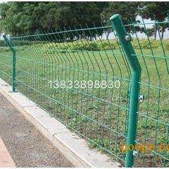 护栏配件@南通护栏塑料配件@护栏塑料配件生产厂家