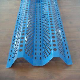 河北金属防风网板工厂|搅拌站防尘板价格|防尘网金属板厂家