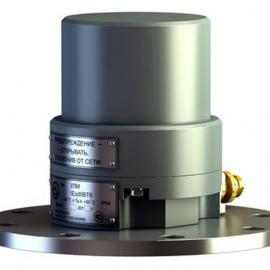 ULM-11A1雷达物位计
