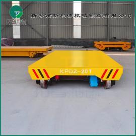 48V2.2KW电动平车电机 轨道平板车电机 电动平车无刷电机控制器