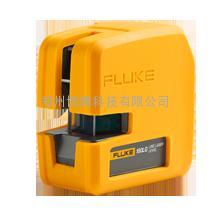 Fluke 180LR 2线红光激光水平仪