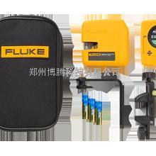 Fluke 180LG 两线绿光激光水平仪