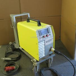 Wielander+Schill 德国进口 变器MIG-MAG焊接系统 331000