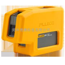 FLUKE-3PR (红光)FLUKE-3PG (绿光)3线激光水平仪