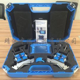SKF瑞典TKSA41无线蓝牙激光对中仪现货销售