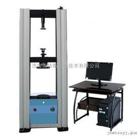 板簧压力试验机