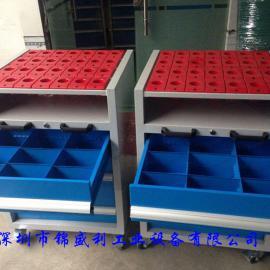 苏州BT系列刀具整理柜江苏南通数控机床刀头储存柜可订做