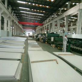 华北0cr25ni20耐温不锈钢板市场现货价格