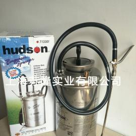 Bugwiser® 型不�P�塑��菏���F器 713301