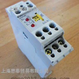 德国原装进口DOLD多德电磁继电器上海思奉优势供应 0021506