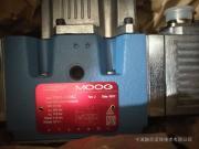 MOOG伺服阀 D661-4506C 全新原装进口