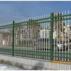 锌钢护栏@周口锌钢护栏@锌钢护栏专业生产厂家