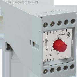 德国原装进口DOLD多德电磁继电器上海思奉优势供应 0014461