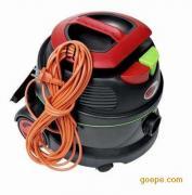 威霸VIPER DSU12/DSU15威霸吸尘器