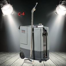 地毯高压抽洗机蒸汽地毯清洗机