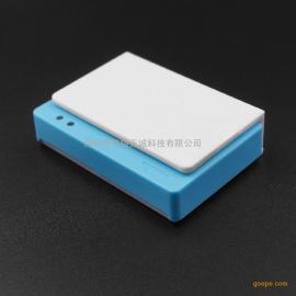 HX-BL01多功能蓝牙磁条卡4442卡4428卡写卡器