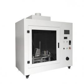 灼热丝燃烧试验仪-灼热丝试验仪