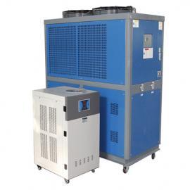 精密式冷水机,精密式制冷机组