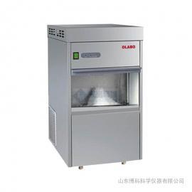 雪花冰制冰机IMS-20产冰量20公斤储冰量10公斤