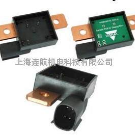 美国DALE电感器
